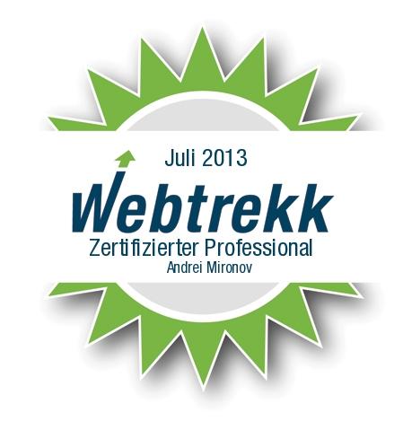 Webtrekk-Certified-Mironov