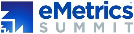 emetrics logo